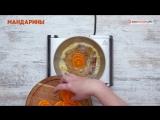 Карамельный мусс | Больше рецептов в группе Десертомания