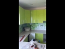 Процесс сборки кухни в г Самара