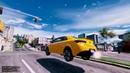2010 KIA Forte Koup SX Grand Theft Auto V MGVA Modification