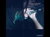 Darya Ravdina- Happy Song(Bring Me The Horozon cover)