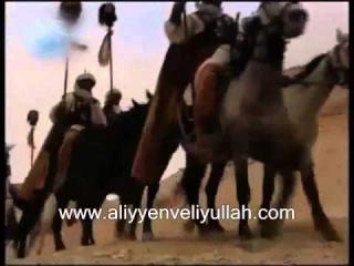 Eba Ebdillah Huseyin Garip Garip, www.aliyyenveliyullah.com
