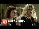 12 Monkeys S04E04 Sneak Peek | 'Life After Death' | Rotten Tomatoes TV