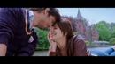 Shaan and Shreya Ghoshal - Chaar Kadam (OST PK)