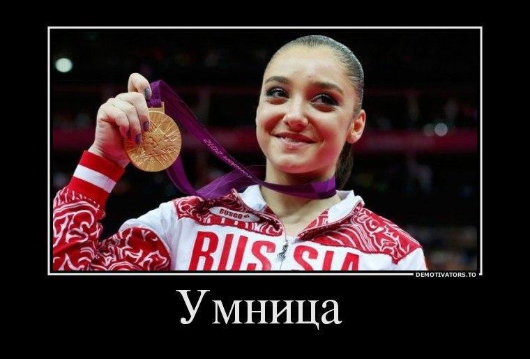 Солнце фото мчс россии южно сахалинск это происходит