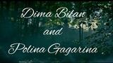 BilanPholiya-Полина Гагарина &amp Дима Билан (fan.video)