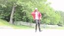 Dubstep Dance Skills | Android Boom