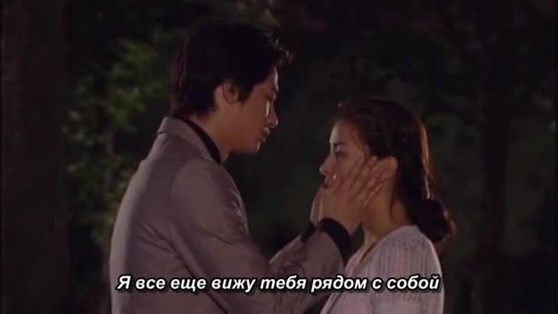 Будь_сильной_Гым_СунBe_Strong_Geum_Soon_(114_163)