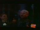 Куклы НТВ 11 07 1999 Горячая точка