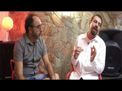 Entrevista exclusiva com Guilherme Boulos - Revista Fórum