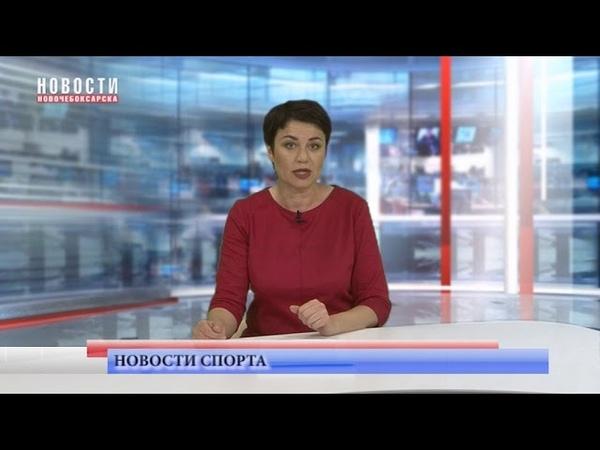 Борцы ДЮСШ №1 Новочебоксарска завоевали путевки на первенство мира
