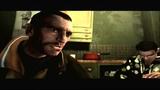 Grand Theft Auto IV Cutscenes Part 01 514