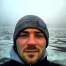 Андрей Кошевой фото #50