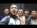 Видеоприглос рок бар Подвал 31 марта