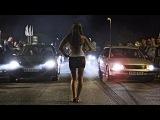На грани (2014) Трейлер HD