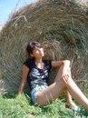 Юлия Осина. Фото №7