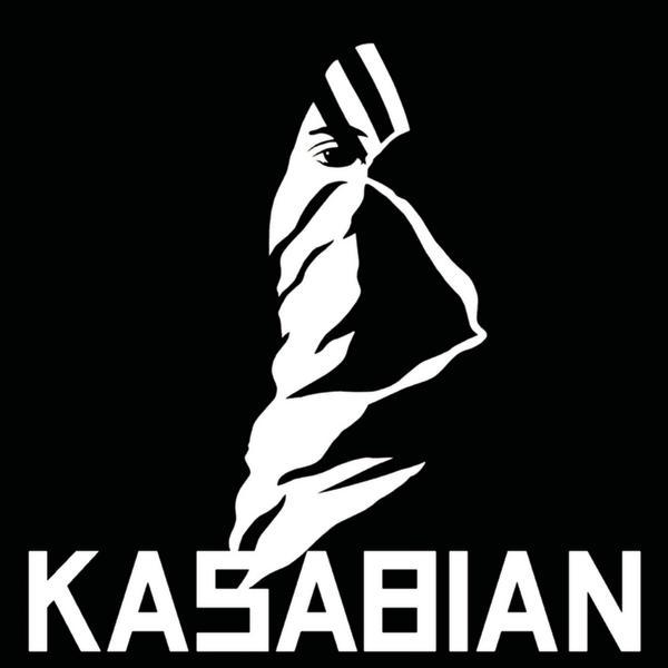 Kasabian дискография скачать торрент