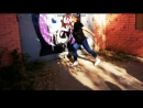 Lana/Hip Hop freestyle