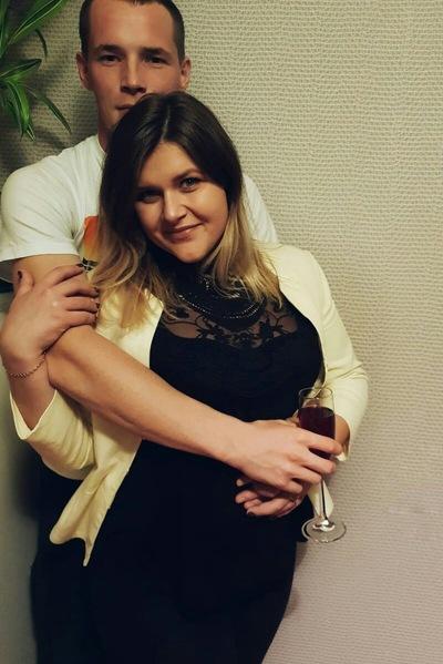 Женя Кознов