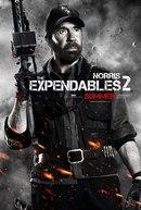 轟天猛將2(The Expendables 2)18