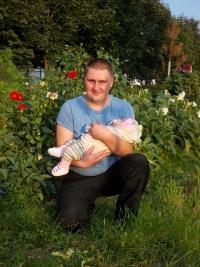 Stanislav Ivanov, 20 февраля 1996, Санкт-Петербург, id25421955