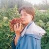 Анастасия Бойченко