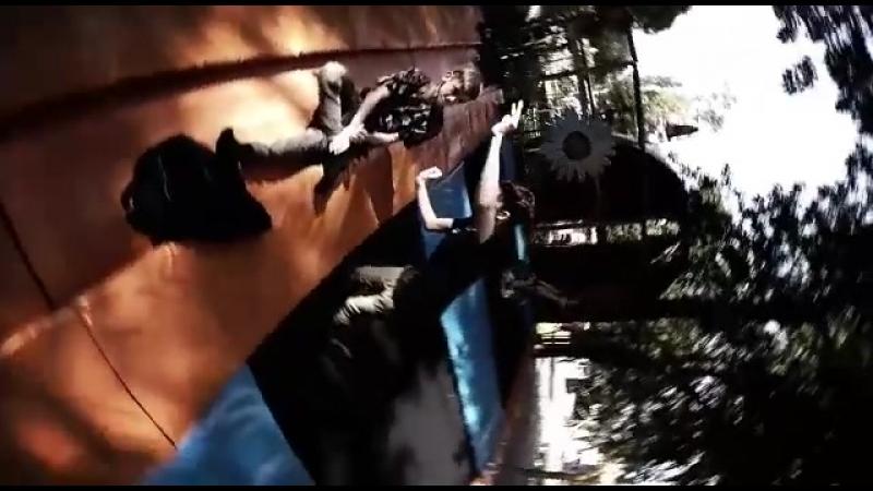 Jamal in trampoline 3 SWAG1