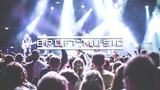 Танцевальная музыка 2018 - Клубная музыка - Популярные песни