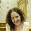 Alyona Leonovich