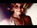 Lana Del Rey – Kill Kill (1st Version) [better audio]