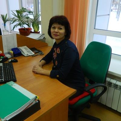 Лилия Ахкямутдинова, 25 августа 1998, Пыть-Ях, id84234616