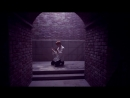 BTS (방탄소년단) WINGS Boy Meets Evil Comeback Trailer