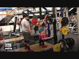 My protein_Pr city_Pee everywhere!!!!!! - YouTube (360p)