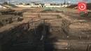 В Твери на стадионе Химик обнаружено древнее захоронение