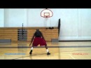 Full Workout: Drill Series Mixtape 4 | In Out/Windshield Dribble Combo Moves | @DreAllDay