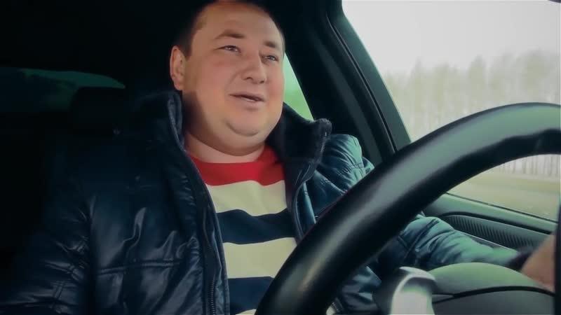 Вадим Захаров - Эх, замана, замана
