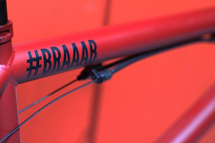 bmx frame bikecheck