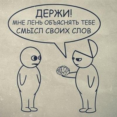 Евген Евген, 15 мая , Санкт-Петербург, id210831454
