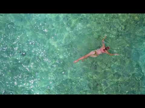 Reethi Faru Resort, Maldives 4K video