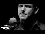 Apocalyptica - I'm Not Jesus (Feat. Corey Taylor - vox (Slipknot / Stone Sour)