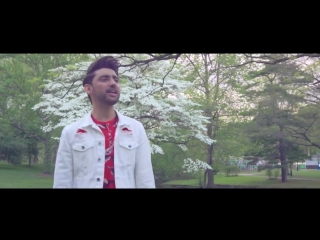 TWO feat. Amanat Ali - I need you more, 2018