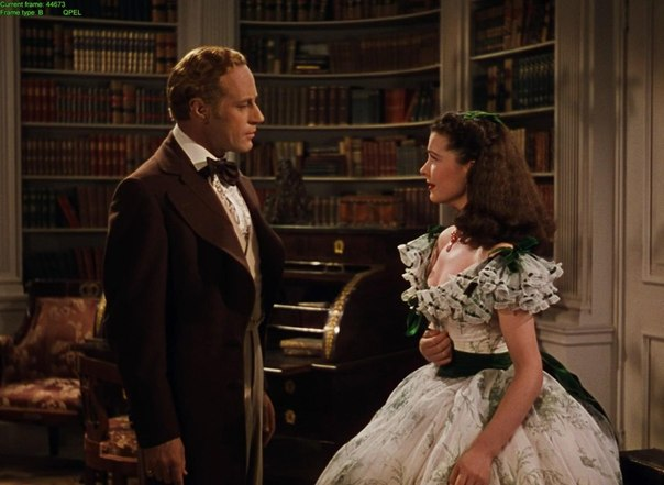 gone with the wind movie essay Gone with the wind in a large clark gable gone with the wind full movie gone with the wind part1 gone with the wind gone with the wind essay conclusion.