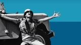 The Passenger trailer - back in cinemas 4 January BFI