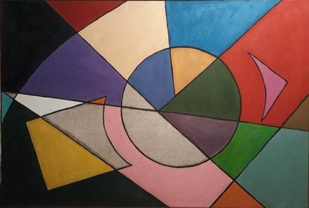 Что такое репрезентизм Репрезентизм культурный феномен, название которого восходит к английскому словосочетанию «represent art», то есть «искусство представления». Его основоположником выступает