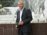 Дмитрий Яшин, 15 мая 1986, Екатеринбург, id179925623