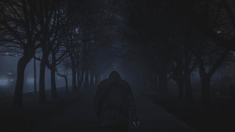 ƉɌƎΔM ɃLΔCK - NIGHT MISSION \\ ⸶ Witch house ⸶ \\