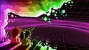 FREE Lil Uzi Vert x Juice WRLD Type Beat - Fade Away Fly Melodies