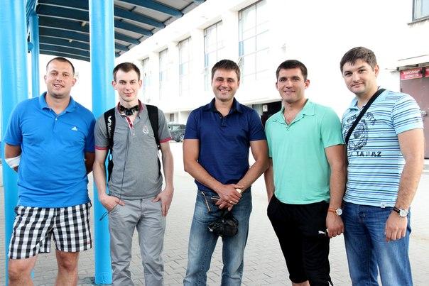 новости украины сегодня 5 канал