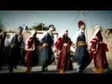 Temur Javoyan - Sala Teze 2015 - Happy New Year (Темур Джавоян)