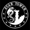 Star Tower
