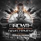 Slash альбом Growth And Development